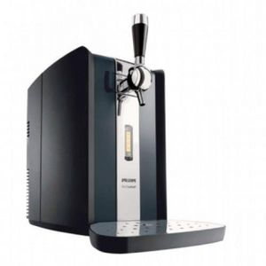 Philips - pompe a bire philips perfect draft hd3620/25 - Beer Tap