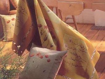 Art De Lys -  - Tablecloth