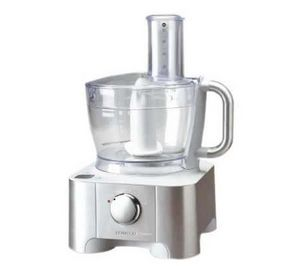 KENWOOD - robot multifonction fp950 - Food Processor