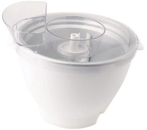 KENWOOD - sorbetire a956 - Ice Cream Maker