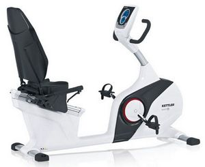 Kettler -  - Exercise Bike