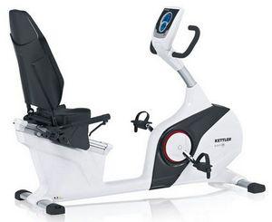 Kettler -  - Exercise Bike