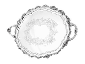 Topazio -  - Serving Tray