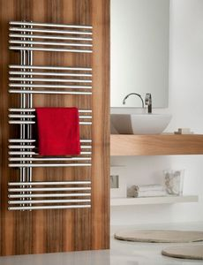 CALEIDO - pavone - Towel Dryer