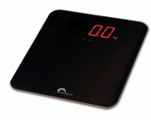LITTLE BALANCE - optic m200 - Bathroom Scale