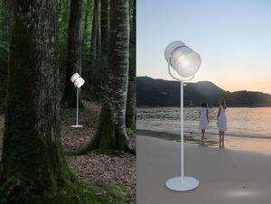 MAIORI - paris-- - Garden Lamp