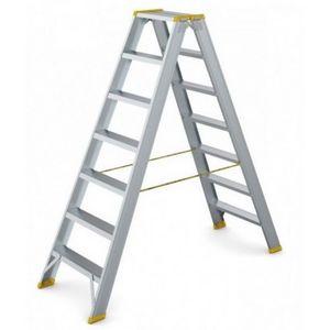 ECHAFAUDAGES STEPHANOIS -  - Step Ladder