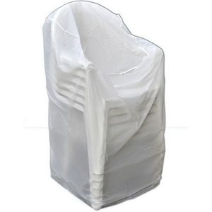 Shopix.fr -  - Garden Furniture Cover