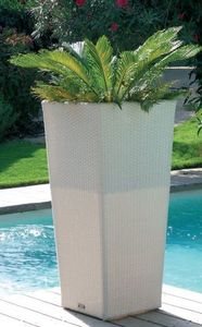 HEMISPHERE EDITIONS -  - Plant Pot Cover