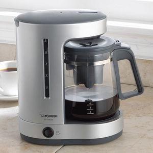 Zojirushi -  - Coffee Machine