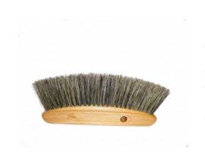 Les Freres Nordin - epoussette soie - Cleaning Brush