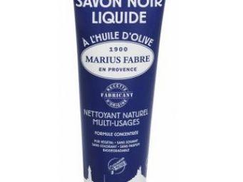 MARIUS FABRE -  - Tile Cleaner