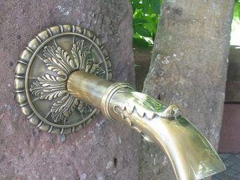 Replicata -  - Garden Tap