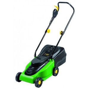 FARTOOLS - tondeuse électrique 1000 watts fartools - Electric Lawnmower