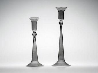 CASARIALTO MILANO - --c25 - Candlestick