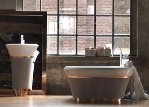 FALPER - george - Freestanding Bathtub