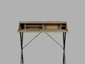 BLANC D'IVOIRE - brice - Secretary Desk