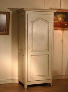 PIERRE CHAIGNEAU CREATIONS -  - Bonnetiere Cupboard