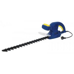 RIBILAND by Ribimex - taille-haies électrique avec lame 510 mm ribiland - Hedge Trimmer