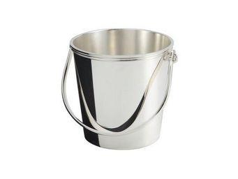 Ercuis - filets - Ice Bucket