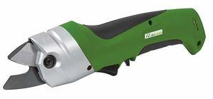 RIBILAND by Ribimex - sécateur manuel sur batterie lithium coupe 14mm - Garden Shears