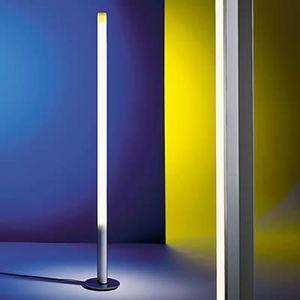 Belux - ypsilon - Illuminated Column