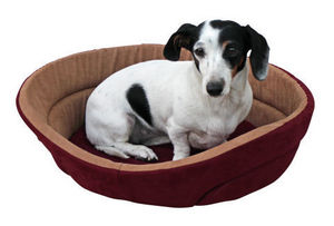 KERBL - livorno - Dog Bed