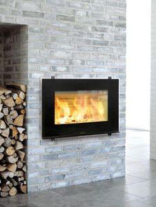 Seguin Duteriez - hwam i 30/55 - Fireplace Insert