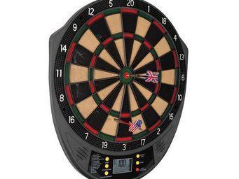 La Chaise Longue - jeu de fléchettes électronique - Darts