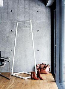 BEDESIGN - lume - Hanger
