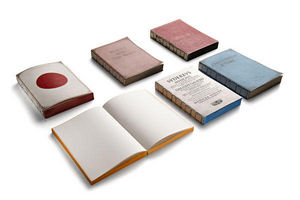 SLOW DESIGN -  - Notebook