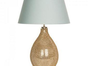 BLANC D'IVOIRE - simone - Lamp Stand