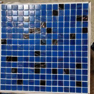CONCEPT MOSAIQUE - ocean - Mosaic