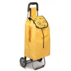 Metaltex -  - Shopping Trolley