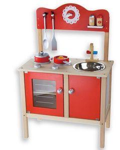 Andreu-Toys -  - Doll Furniture