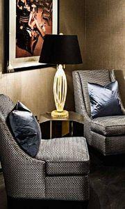 Donghia - milo & cooper - Furniture Fabric