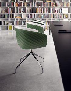 Segis -  - Guest Armchair