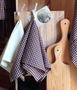 Tavolanco -  - Tea Towel