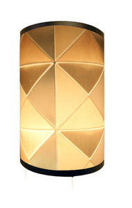 TOUCH OF LIGHT -  - Wall Lamp