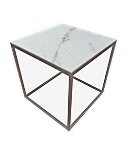 Meubles COLOMBUS - zephyr - Side Table