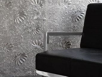 Christophe Fey Concept -  - Leather Paving Stone