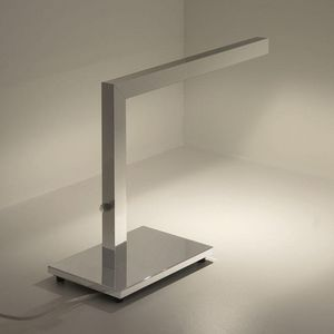 MODULIGHTOR - tb 21 minilux l - Led Desklight