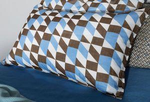 SOCIETY - nap jo - Pillowcase