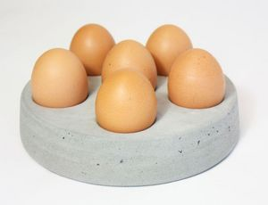 M DEX DESIGN -  - Egg Stand
