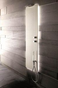Fantini Rubinetti -  - Shower Column