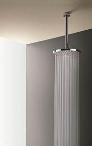 Fantini Rubinetti -  - Showerhead