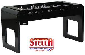 STELLA -  - Football Table