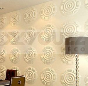 YOUZZDECO -  - Decorative Panel