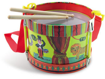 Vilac -  - Children's Drum