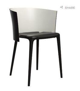 Tog - Allcreatorstogether - jono pek - Reception Armchair